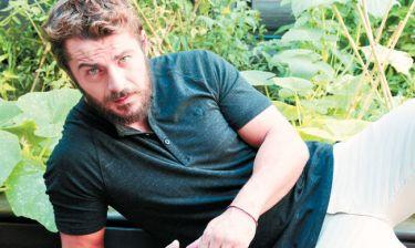 Αγγελόπουλος: «Δεν έχω λάβει ακόμη τα 100.000 ευρώ από το survivor. Βάσει συμφωνίας, θα…»