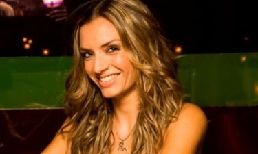 Μαρία Ένεζλη: «Δεν είναι η ρίζα που κάνει την παρουσιάστρια»