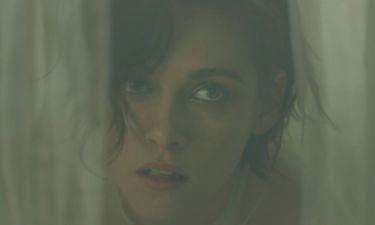Η Kristen Stewart κεντρικό πρόσωπο της διαφημιστικής καμπάνιας της Chanel