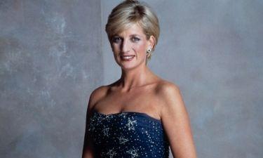 Νταϊάνα: 20 χρόνια μετά η πριγκίπισσα του λαού στοιχειώνει τη Βρετανία