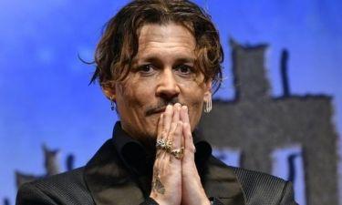 Το αγρόκτημα του Johnny Depp βγαίνει σε δημοπρασία