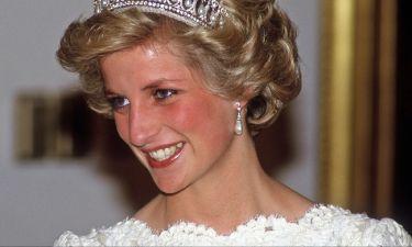 Οι τελευταίες στιγμές της Diana