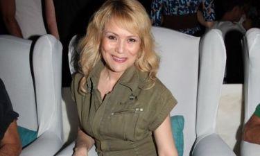 Κωνσταντίνα Μιχαήλ: «Ακατέργαστο διαμάντι θεωρώ τον εαυτό μου»