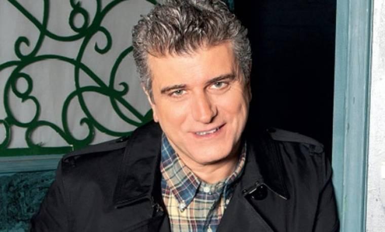 Βλαδίμηρος Κυριακίδης: «Δεν είναι εύκολο να κερδίσεις την αγάπη του κόσμου»