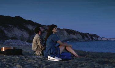 Σαν οικογένεια: Οι κρίσιμες στιγμές που περνά ο Γιάννης, τον φέρνουν πιο κοντά με την Μαρίνα