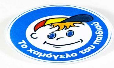 Δείτε ποιος Έλληνας επιχειρηματίας πλήρωσε τον ΕΝΦΙΑ του «Χαμόγελου του Παιδιού»