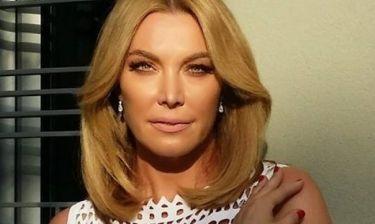 Τατιάνα Στεφανίδου: Δε φαντάζεστε ποιο πρόσωπο μένει εκτός Tatiana Live