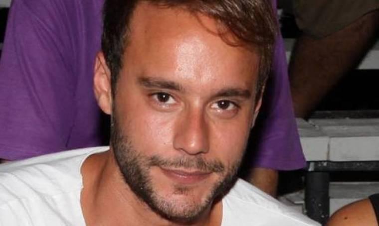 Ορφέας Παπαδόπουλος:  «Δεν πιστεύω στον κοινωνικό θεσμό της οικογένειας»
