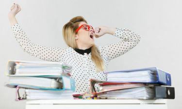 Γιατί είναι κολλητικό το χασμουρητό; Νέα έρευνα δίνει οριστική απάντηση