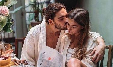 Στοματικό σεξ: 5 άντρες εξηγούν γιατί απλά… δεν κάνουν