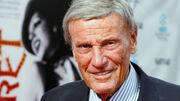 Θλίψη στο Hollywood. «Έφυγε» από την ζωή πασίγνωστος ηθοποιός