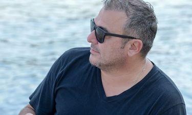 Αντώνης Ρέμος: Φτιάχνει καζίνο στη Μύκονο με τον…