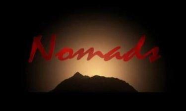Nomads: Αυτοί είναι οι κανόνες