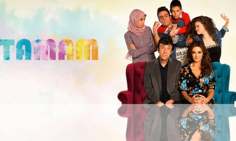Ταμάμ: Ο Μετίν ζητάει απ' τα παιδιά να  παντρευτούν