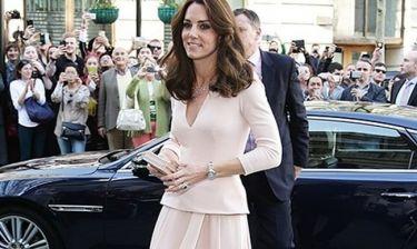 Έξω φρενών η Ελισάβετ! Γιατί η Kate Middleton ακύρωσε όλες τις βασιλικές της δραστηριότητες;
