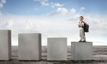 Μαθησιακές δυσκολίες: Ορισμός - Αναγνώριση - Τρόποι αντιμετώπισης