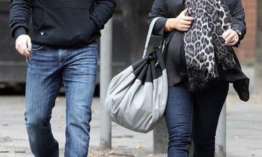 Το διάσημο ζευγάρι χωρίζει, λίγο πριν φέρει στον κόσμο το τέταρτο παιδάκι του