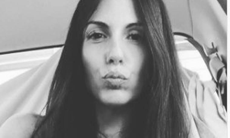 Ανθή Βούλγαρη: Το νέο της μήνυμα μετά την αποκάλυψη για το πρόβλημα υγείας της!