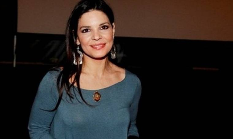Μαριάννα Καλογήρου: Έμεινε χωρίς σκηνοθέτη