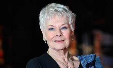 Judi Dench: «Φεύγει ποτέ η επιθυμία για σεξ;»