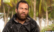 Απίστευτο! Πρώην παίκτης του Survivor έχει πάρει 16 κιλά δυο μόλις μήνες μετά το τέλος του ριάλιτι