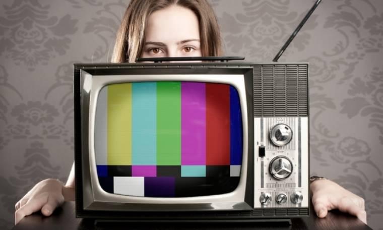 Αυτή η εκπομπή «xτυπά» κόκκινο στην τηλεθέαση - Έφθασε έως και 51,4%