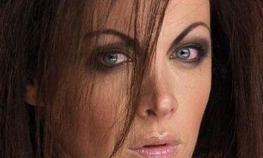 Τα συγκλονιστικά λόγια της Νένας Χρονοπούλου: Δεχόταν ταυτόχρονα «Συλλυπητήρια» και «Χρόνια πολλά»