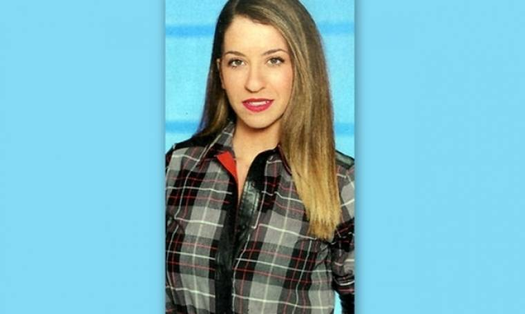 Μαρία Αναστασοπούλου: «Η πιο δύσκολη στιγμή στον «αέρα» της εκπομπής ήταν…»