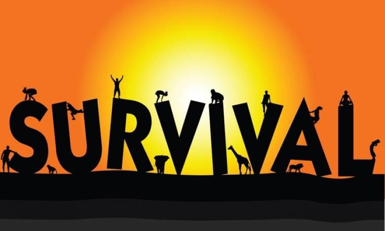 Έκπληξη της τελευταίας στιγμής! Δείτε ποια τραγουδίστρια μπαίνει στο Survival