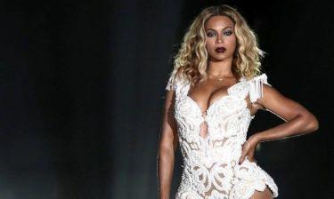 Μάθημα… «Beyoncé» θα διδάσκεται σε ιστορικό Πανεπιστήμιο της Δανίας