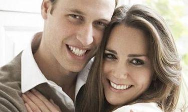Μόλις μάθαμε το φύλο του μωρού της Kate Middleton