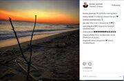 Survival: Το μήνυμα του Σόμμερ και οι πρώτες φωτογραφίες από την παραλία της Κουρούτας