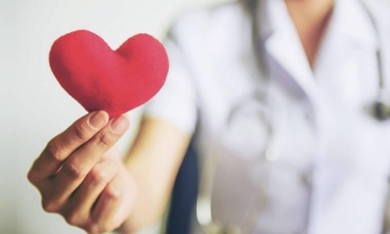 Αυτά είναι τα πιο «καυτά» επαγγέλματα στον τομέα της Υγείας