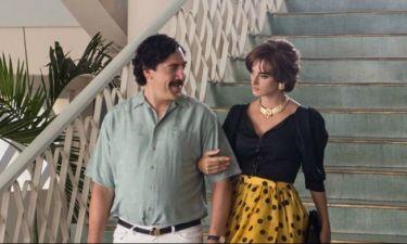 Bardem-Cruz: Έγιναν… παράνομο ζευγάρι