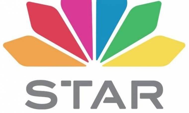 Παρουσιάστρια του Star αποκάλυψε: «Μου παραβίασαν το αυτοκίνητο»!