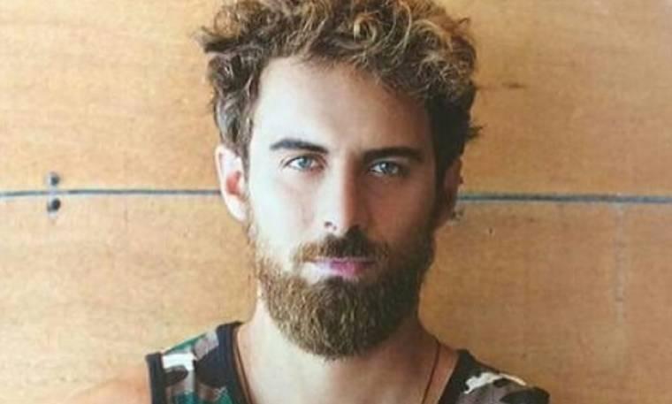 Μάριος Πρίαμος Ιωαννίδης: Το ταξίδι στο Τελ Αβίβ για να βρεθεί στο πλευρό ενός μικρού Μαχητή!