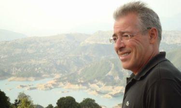 Νίκος Μάνεσης: Ο ακοντισμός, το ατύχημα και τα καψώνια