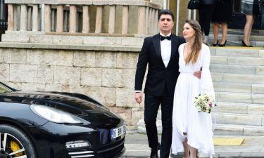 Η νύφη: Όλα όσα θα δούμε στη νέα τουρκική σειρά