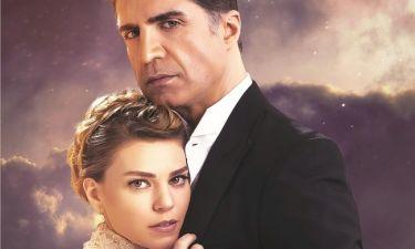 H νύφη: Ο Φαρούκ είναι αποφασισμένος να μην αφήσει τη Σουρεϊγιά να φύγει