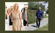Kι άλλος χωρισμός «βόμβα»! Τίτλοι τέλους για γνωστό ζευγάρι της ελληνικής showbiz