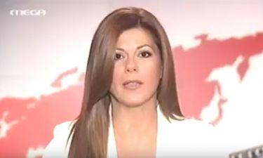 Το Mega ξανά στον τηλεοπτικό «αέρα» μετά από έναν χρόνο «σιωπής»