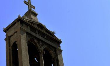 Αίγυπτος: Ξεκινά η αποκατάσταση του Ιερού Ναού της Κοιμήσεως της Θεοτόκου