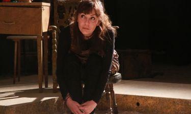 Η Βάνα Πεφάνη σκηνοθετεί την παράσταση «Αντιγόνη η αληθινή ιστορία»