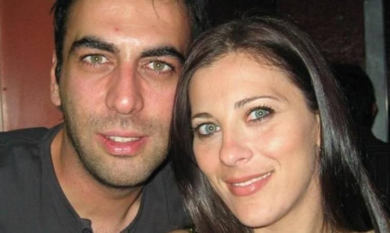 Γκαλά στη μνήμη της κόρης του για την αγορά κινητής μονάδας από τον Κώστα Γρίμπιλα