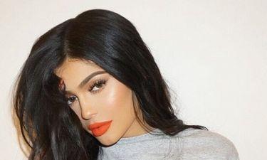 Kylie Jenner: Το πρώτο φιλί, η τραυματική εμπειρία και ο λόγος που αποφάσισε να κάνει πλαστική