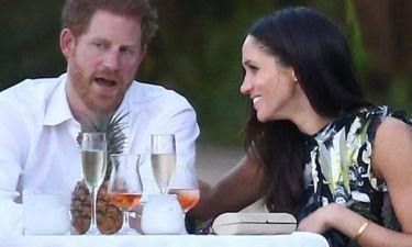 Πως το παλάτι «λανσάρει» την νέα πριγκίπισσα