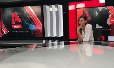 Ιωάννα Μπούκη: Έγινε Σρόιτερ στην θέση του… Σρόιτερ