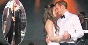 Περιβαλλοντολόγοι έκαναν άνω κάτω των γάμο Ρώσου κροίσου με guest την Aguilera