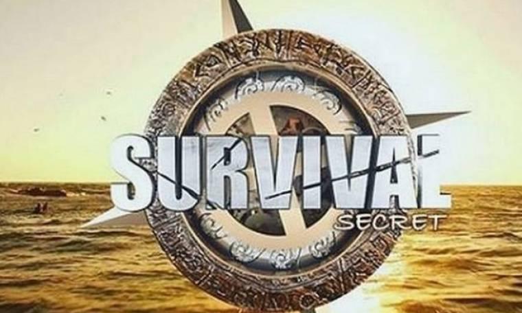 Survival Secret: Θα επικρατήσει το ομαδικό πνεύμα ή οι διαφωνίες θα δημιουργήσουν εντάσεις;