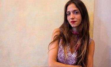 Σοφία Καρβέλα: Από ποιους ζήτησε δημόσια «συγγνώμη»;
